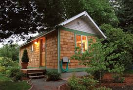 a guide to diy kit homes green homes modular housing house
