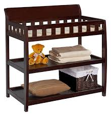 Delta Changing Table Find The Best Baby Changing Table For Your Nursery Nursery