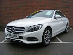 lord won t you buy me a mercedes oh lord wont you buy me a mercedes auto parcs