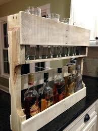 diy liquor cabinet ideas enchanting diy liquor cabinet small black liquor cabinet cherry wood