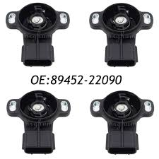 lexus rx300 dimensions 2000 compare prices on map sensor lexus online shopping buy low price