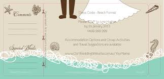 What Does Rsvp Stand For On Invitation Cards Beach Wedding Invitation Rsvp In Invitation Card Meaning Card