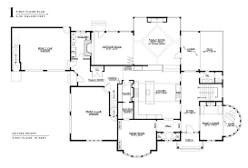 purpose of floor plan floor plans 424 sydbury