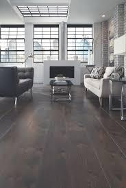 20 best hardwood floor images on hardwood floors oak