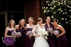 calling all long sleeved wedding dress brides weddingbee