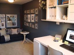 decorating home office ideas home office spaces ideas space for small spacehome design
