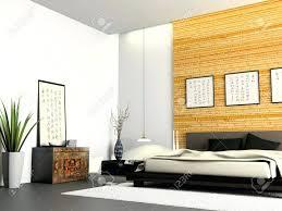 ameublement chambre design d intérieur ameublement chinois banque intrieur de chambre
