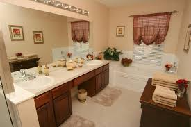 bathroom double sink decorating ideas with bathroom double decorating ideas wall with vanity