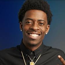 rich homie quan hair rich homie quan explains lessons learned from rape lyrics