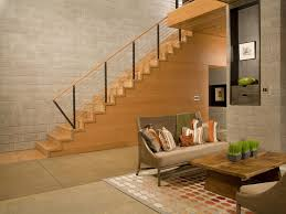 stair steps design best stair design for small house u2013 three