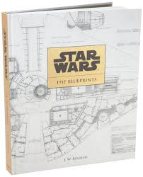 star wars the blueprints rinzler amazon star wars the blueprints rinzler amazon books