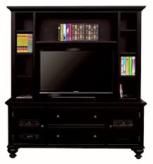 solid wood entertainment cabinet solid wood entertainment units toronto wood tv stand