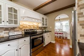 Kitchen Cabinets Richmond Bc Charming Family Home Steps From Steveston Village British