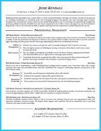 Affiliations For Resume Affiliations On Resume Eliolera Com