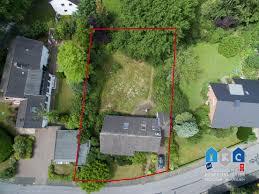 Haus Zu Kaufen Von Privat Gesucht Grundstück Zum Verkauf Kreis Wesel Mapio Net