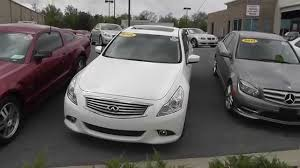 used lexus for sale mobile al 2011 infiniti g25 for sale daphne al used infiniti for sale