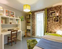 decoration d une chambre chambre d enfant photos et idées déco de chambres d enfant