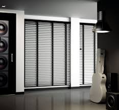 what are the benefits of venetian blinds budget blinds bolton