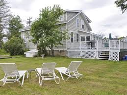 close to shoreline town green midweek homeaway guilford center