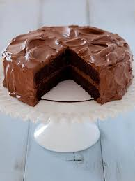 30 irresistible gluten free chocolate cake recipes