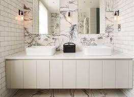 carrara marble bathroom ideas marble bathroom ideas soappculture net