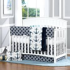 Graco Convertible Crib Replacement Parts Dressers Large Size Of Baby Cribsgraco Convertible Crib