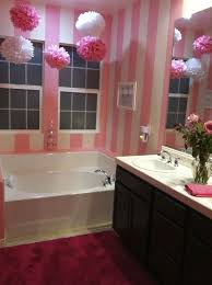 Black And Pink Bathroom Ideas 17 Best Images About Upstairs Bathroom On Pinterest Touch Me