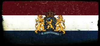 je maintiendrai dutch flag wallpaper by robertdutcharmy on deviantart