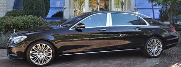 maybach car mercedes benz mercedes benz maybach mercedes benz of palm springs