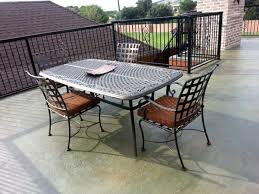 Lee Patio Furniture by 12 Best Yard Of The Month September Images On Pinterest Outdoor