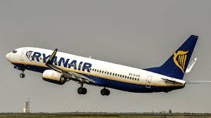 ryanair cancelling flights how to see if your flight is cancelled