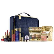 makeup artist collection estee lauder makeup artist collection 2016 mugeek vidalondon