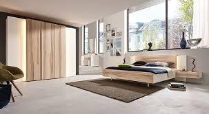 schlafzimmer thielemeyer moebelbestpreis thielemeyer casa cero cubo isola und