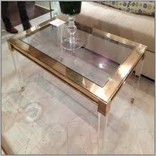 Coffee Tables Argos Argos Walnut And Glass Coffee Table Coffee Table Home