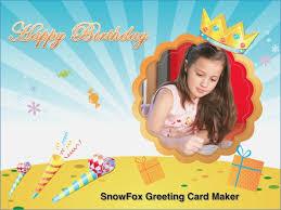 create cards online create free online birthday cards draestant info