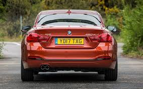 bmw 4 series coupe images bmw 4 series coupé review can it beat rivals from audi and mercedes