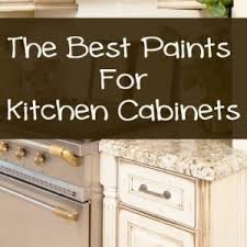 best alkyd paint for cabinets the best paint for updating any cabinets fresh for