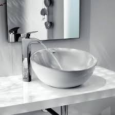 Roca Bol Countertop Basin Bathroom Pinterest Countertop - Roca kitchen sinks
