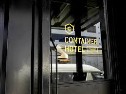 container hotel penang george town malaysia booking com