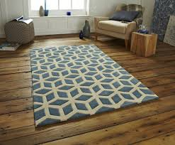 home decor trends magazine whole house flooring ideas trends magazine wall to carpet