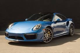 used porsche 911 turbo s for sale porsche 911 turbo s in utah for sale used cars on buysellsearch