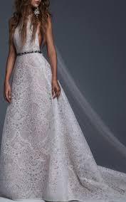 Vera Wang Wedding The Galilea Gown By Vera Wang Moda Operandi