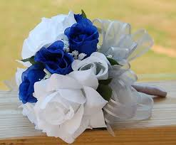 Royal Blue Corsage And Boutonniere 210 Best Flowers Images On Pinterest Branches Marriage And Flowers