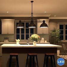 kitchen island spacing decoration pendant light for kitchen island best ideas of