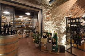 wine bar in merano wine shop signorvino wine shop merano signorvino