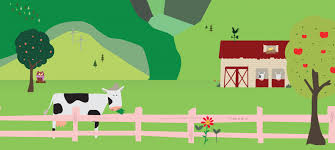 from farm to table where does milk come from milk s journey from farm to table