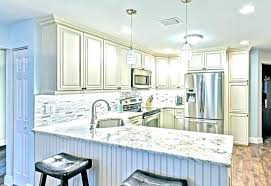 kitchen cabinets fort myers kitchen cabinets fort myers master kitchen cabinets fort myers fl