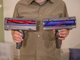 target black friday dyson motor head dyson v6 absolute review cnet