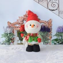 compare prices on christmas decoration suppliers online shopping
