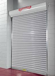 Security Overhead Door New Security Grille From Overhead Door Security Grille